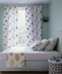 Ferndown Bedspread