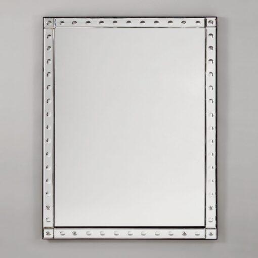 Battersea Mirror