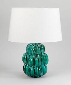 Chablais Table Lamp