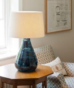 Hanford Lamp