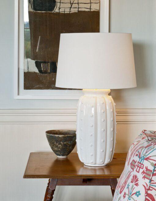 Hartford Table Lamp