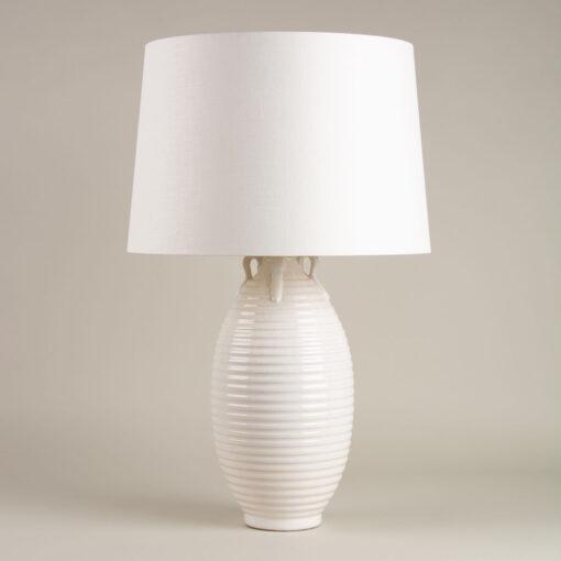 Holden Vase Lamp