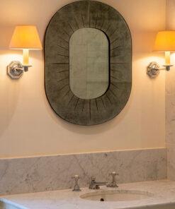 Kimpton Mirror
