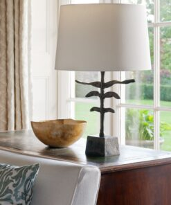 Phoenix Interior Table Lamp
