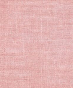 Fabric Almora Pink