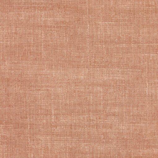Fabric Almora Rust