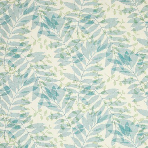 Fabric Anali Green