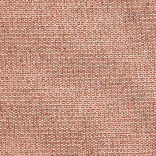 Biot Aubepine Fabric
