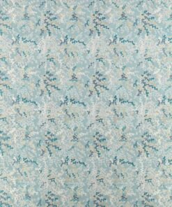 Fabric Cecily Teal