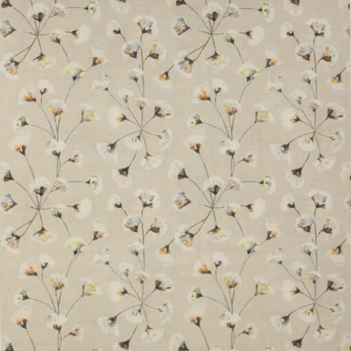 Fabric Collette Natural