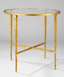 Vaughan Helmsley Table