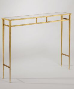 Vaughan Stapleford Console Table