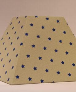 Starry Night Lampshade