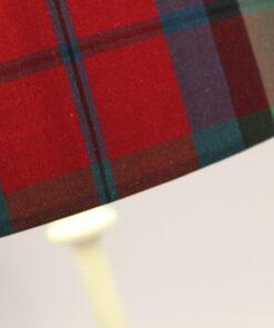 Highland Lampshade