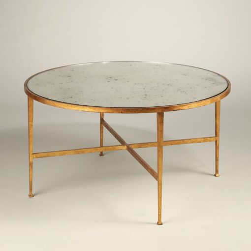 Withington Coffee Table