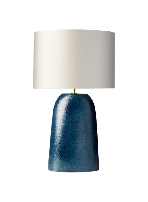 Onta Table Lamp