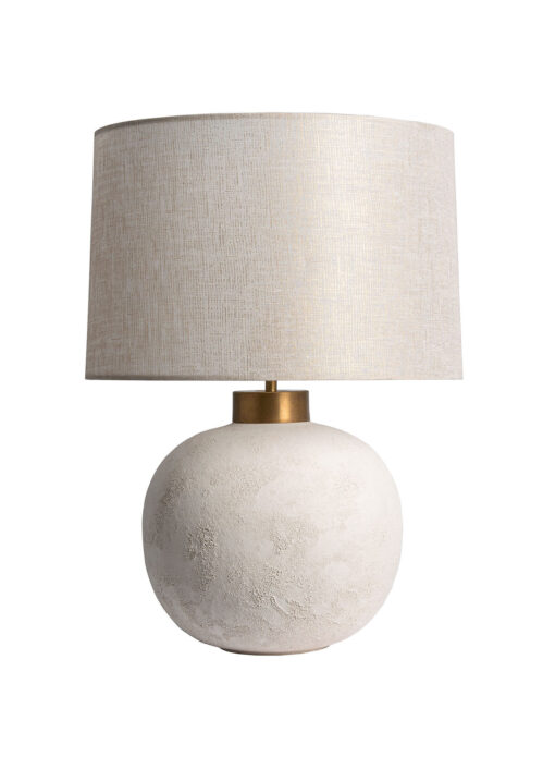 Terra Table Lamp