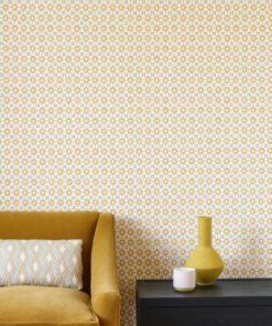 Jane Churchill fabric Pemba curtains upholstery cushions fabrics