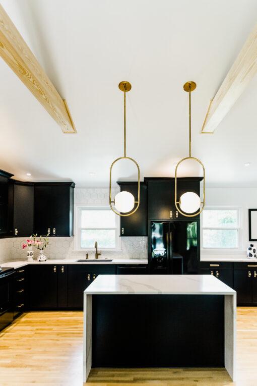 Everley Pendant Light kitchen lighting bathroom lighting