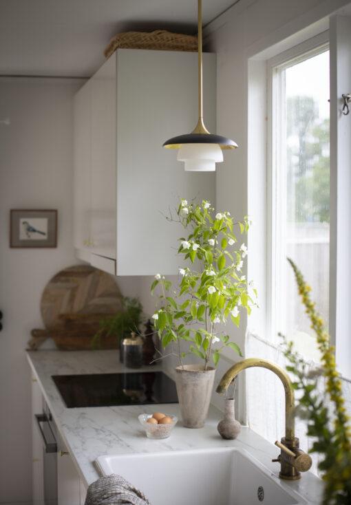 Pendant light ceiling light fabrics and more