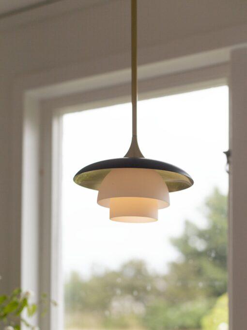 Celing light pendant light fabrics and more