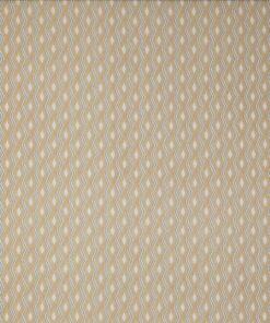 Jane Churchill fabric Pemba colefax and fowler fabric sample