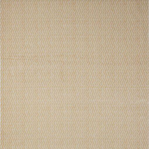 Jane Churchill Kip fabric curtains upholstery