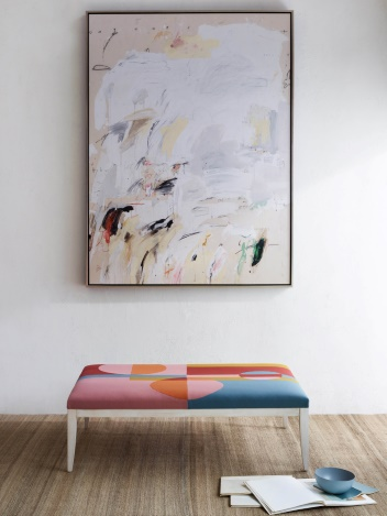 Manuel Canovas Rimini colours
